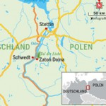 06_47_N5_003_Polen