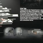 3D Grafik für den stern