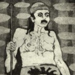 herrkolozi